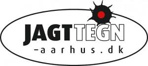 Jagttegn-aarhus Logolille