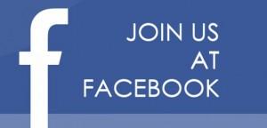 facebook-logo-595x286